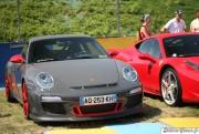 Le Mans Classic 2010 D7146289189977