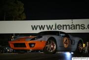 Le Mans Classic 2010 86caaa89414786