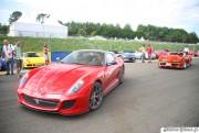 Le Mans Classic 2010 27f4a689670400