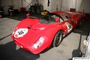 Le Mans Classic 2010 - Page 2 19c48089945471