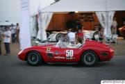 Le Mans Classic 2010 - Page 2 A3aea290983213