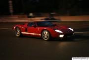 Le Mans Classic 2010 - Page 2 C85b1990983341