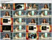 Ashley Judd -- Today (2010-07-30)