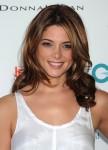 Ashley Greene - Imagenes/Videos de Paparazzi / Estudio/ Eventos etc. Ee1d9391114805