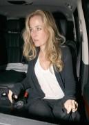 Джилиан Андерсон, фото 21. Gillian Anderson Adds, photo 21