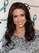 "Shannon Elizabeth @ Power Balance Goes ""All-In For A Cure"" At Drai's In Hollywood -August 3rd 2010- (X 9)"
