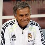 Real Madrid 148f3e91655741