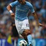 Manchester City Ace9ec92089223