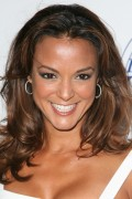 "Eva LaRue @ ""Padres El Contra"" 25th Anniversary Gala At Hollywood Palladium In Los Angeles -September 23rd 2010- (HQ X13) +Updated & 11 Adds+"