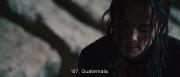 [Phiêu lưu | Hành động | 2GB/part] Predators (2010) 720p BluRay DTS x264-METiS - Kẻ Săn Mồi | Quái Thú Vô Hình 94ffa199348884
